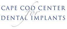 Cape Cod Center for Dental Implants